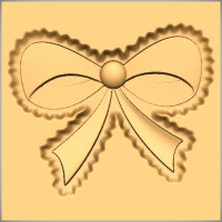 Ribbon No.7