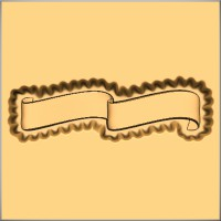 Ribbon No.15