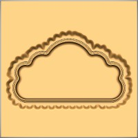 Cloud Sign No.1