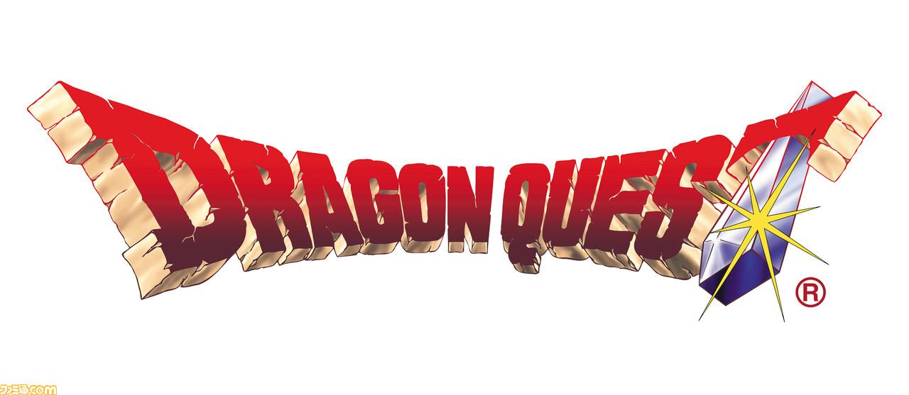 スクウェア・エニックスが『ドラゴンクエスト』シリーズの動画配信ガイドラインを改訂。個人利用時の収益化が解禁に