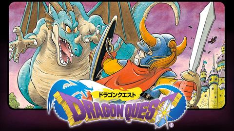 東京五輪の開会式、ゲームミュージックメドレーを採用「ドラゴンクエスト」、「FF」、「テイルズ」、「モンハン」、日本の名曲が続々