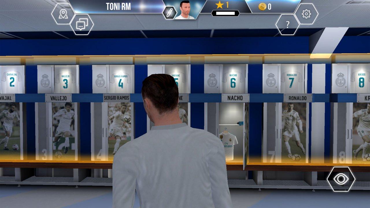 El mejor pagado del mundo — Lionel Messi