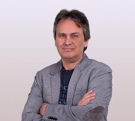 Aleksandr Koreniak