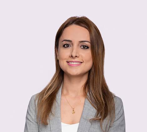 Anna Avetisyan