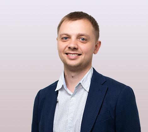 Artem Lodin