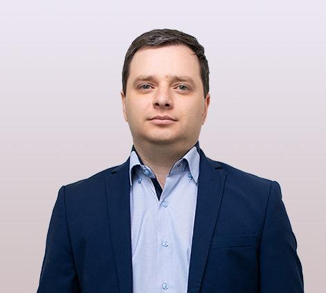 Artem Zakarliuka