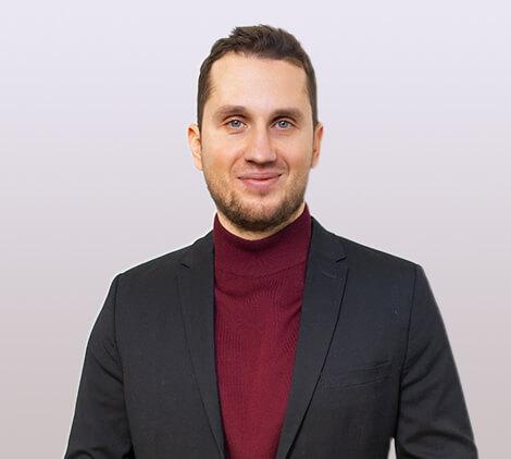 Eduard Paziuk