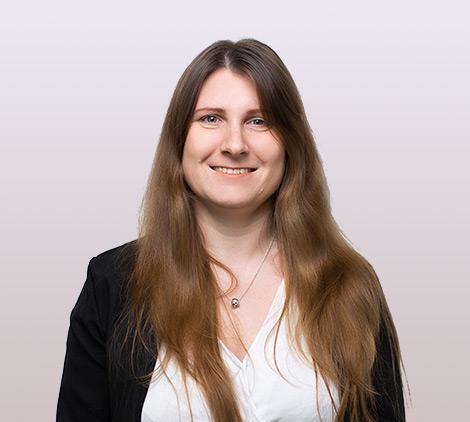 Elena Lusta