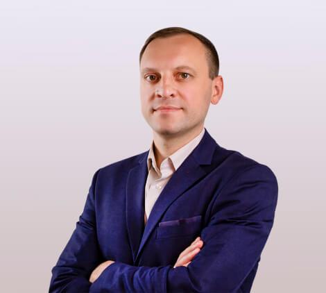 Ivan Boreichuk
