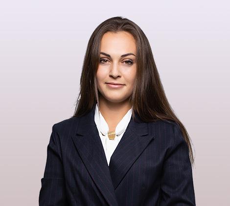 Mariana Kaptsova