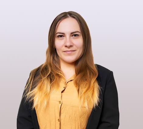 Nataliia Oleksiuk