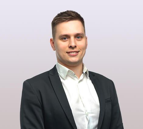 Nikolay Ivanenko