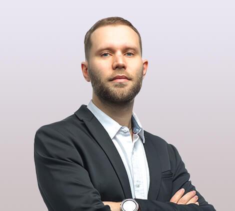 Oleg Kutenko
