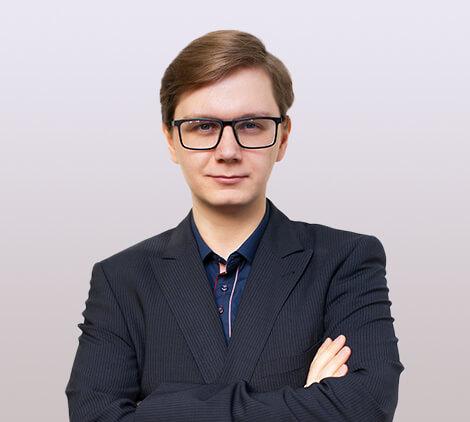Oleg Zabolot'ko