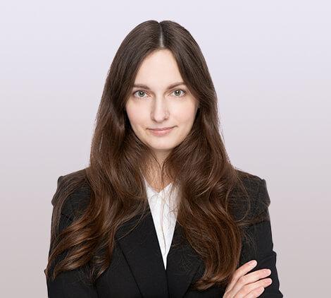 Sasha Borodin