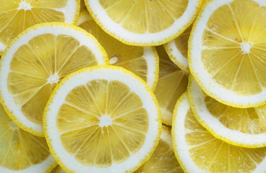 Aliments et régime acido-basique