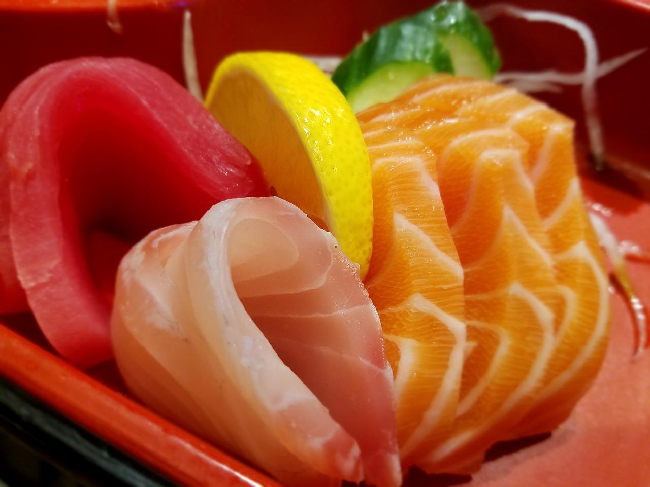 Aliments utilisés dans le régime paléo