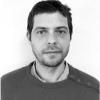 Yann Poulhalec