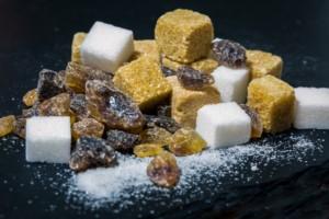 Le chrome jour un rôle de régulier de la glycémie et des envies de sucre.