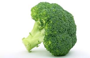 Les légumes verts constituent une source intéressante de vitamine K.
