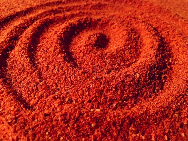 Levure de riz rouge : elle dispose de nombreux bienfaits pour l'organisme.