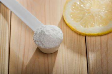 Vitamine C en poudre: quelle efficacité contre le cancer?