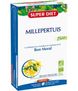 Millepertuis Super Diet
