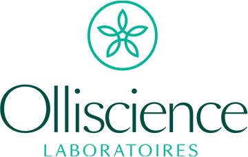 logo du laboratoire olliscience