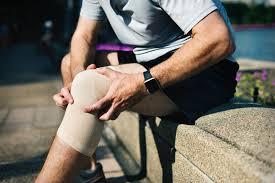 Les symptômes de la polyarthrite rhumatoïde peuvent être aggravés par l'alimentation.
