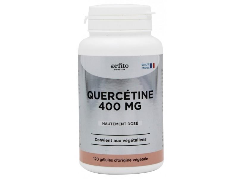 Quercétine Orfito
