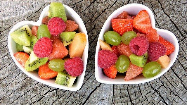 L'alimentation a un impact direct sur la survenue de certaines maladies du cœur.