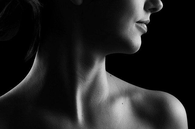 Une supplémentation en spiruline peut être intéressante pour les personnes souffrant troubles de la thyroïde.