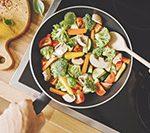 Bien cuire ses aliments est essentiel pour préserver votre santé.