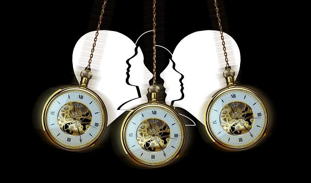 L'hypnose ericksonienne est un courant de l'hypnose, centré sur le patient.
