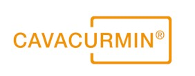 Curcumine de la marque Cavacurmin.