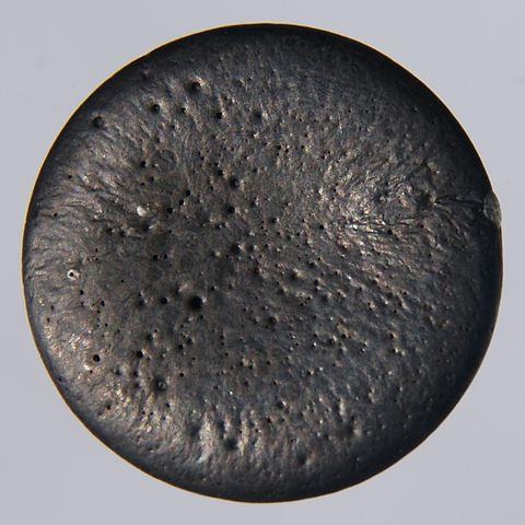 L'association du sélénium et du zinc est intéressante et est bénéfique pour l'organisme.