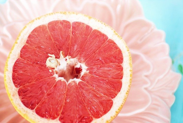 Extrait de pépins de pamplemousse ou grapefruit seed extract : dangers et contre-indications