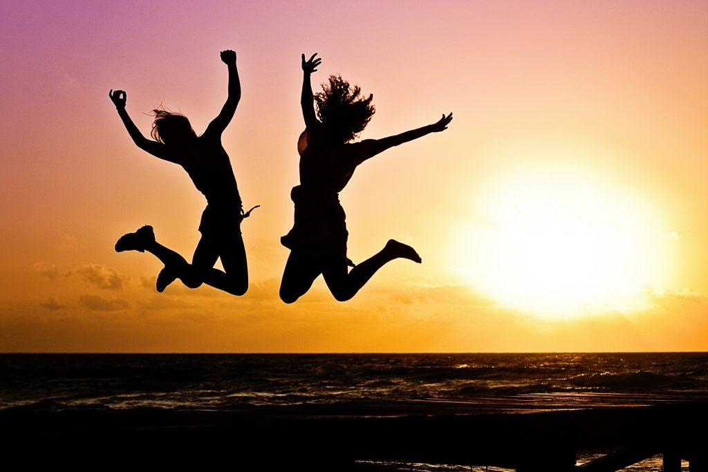 La pyrroloquinoline quinone est un facteur d'énergie et de jeunesse.