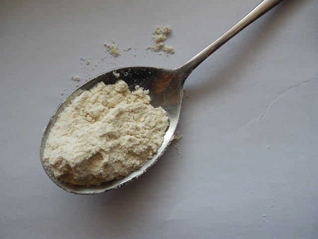 Ashwagandha ou withania somnifera: posologie et dosages