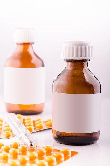 Amygdalin, laetrile, vitamine B17 ou amygdaline : composé complexe qui présente de nombreux bienfaits.