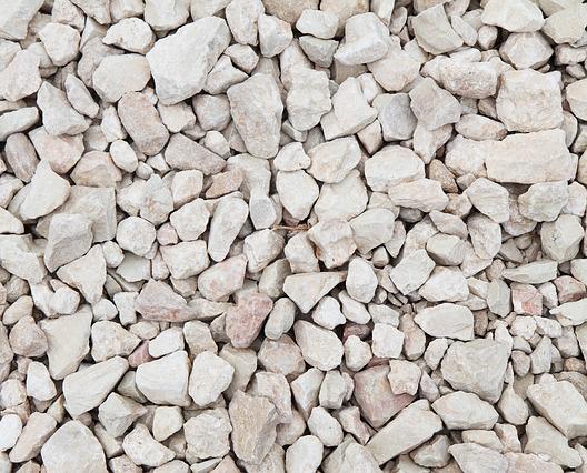 Zéolithe ou zéolite : minéral aux nombreux bienfaits et propriétés médicinales.