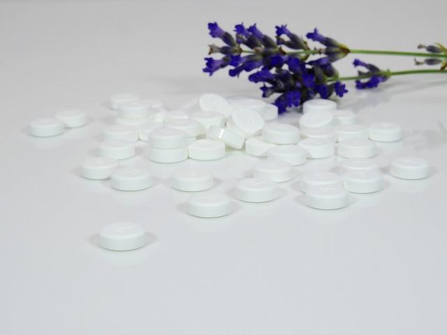 Comprimés de mélatonine: pourquoi l'associer avec la valériane ou le magnésium?