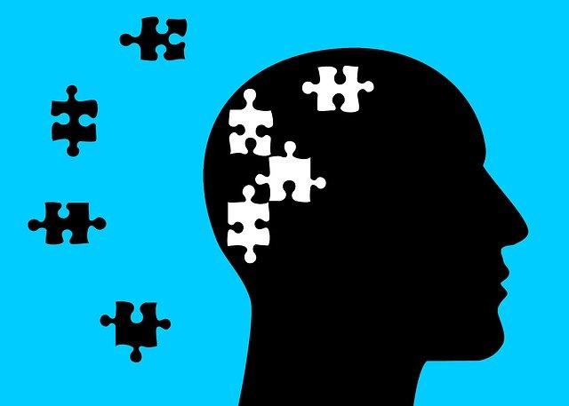 Image représentant la mémoire: améliorer et booster sa mémoire.