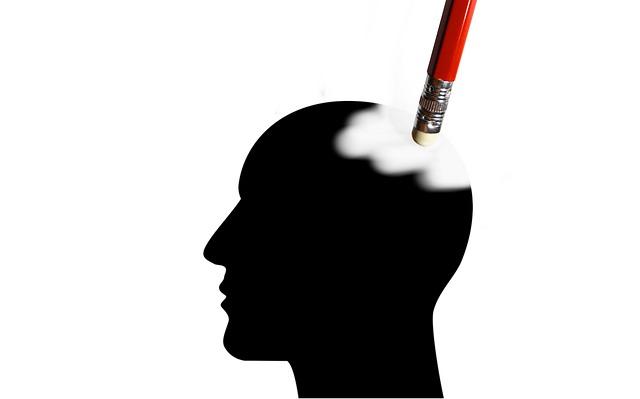 Image représentant la maladie d'Alzheimer: quel traitement naturel?