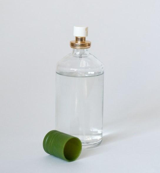 Hydrolat de katafray : vertus et utilisation de cette préparation aqueuse.