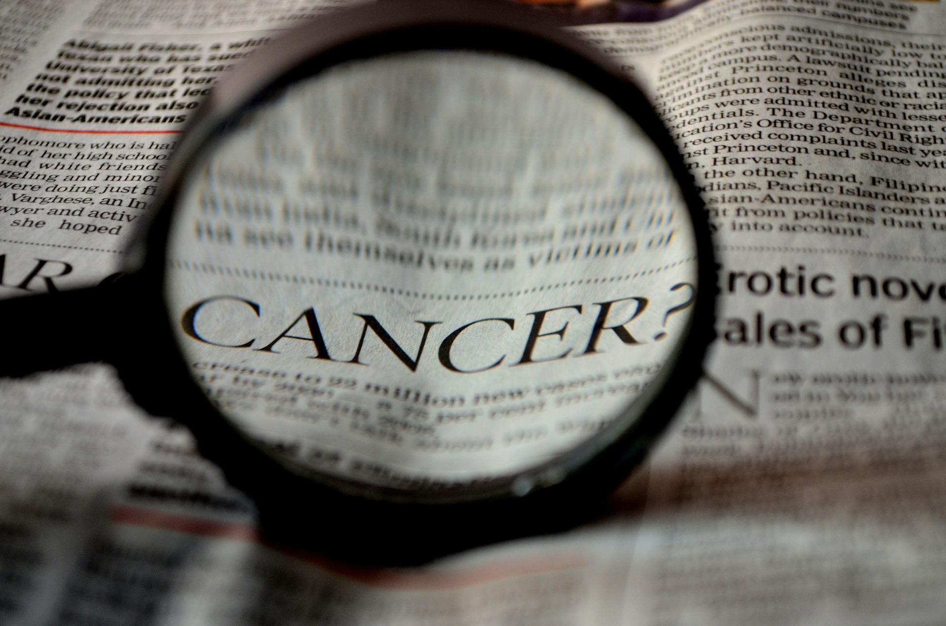 Glutamine et cancer : quel danger et quels effets secondaires ?