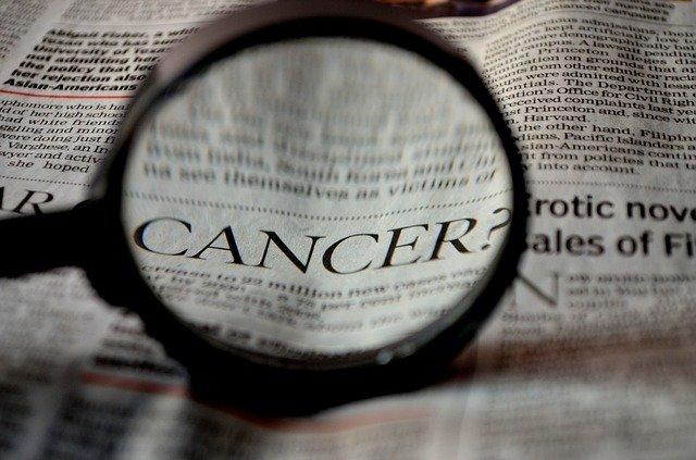 Le traitement Beljanski permettrait de lutter contre le cancer.