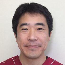 澤田 宏二