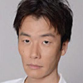 林 丈裕先生