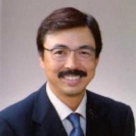川嵜 俊明